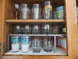 organize my kitchen cabinets qrcfun