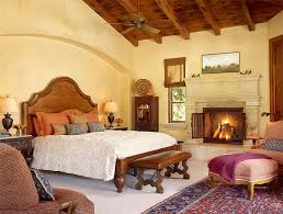 mediterranean style bedroom 20 luxurious design of mediterranean bedroom home design lover