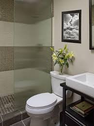 Bathroom Designs Images by Bathroom Layouts That Work Hgtv