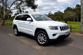 police jeep grand cherokee jeep grand cherokee review 2013 laredo 4x2