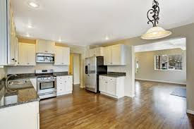 Kitchen Cabinet Painting Contractors St Charles Painting Interior Exterior Cabinets U0026 Commercial