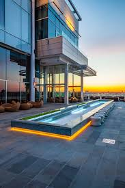 Top Bars In Nyc 2014 Press Lounge Is One Of Nyc U0027s Top 10 Rooftop Bars