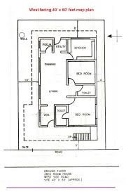 home design plans as per vastu shastra awesome vastu shastra home design and plans contemporary