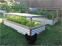 Raised Vegetable Garden Ideas Raised Vegetable Garden Bed Plans New Emejing Ve Able Garden Ideas