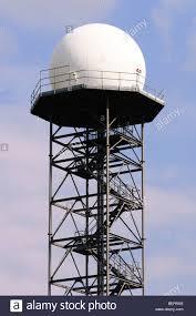 radar tower stock photos u0026 radar tower stock images alamy