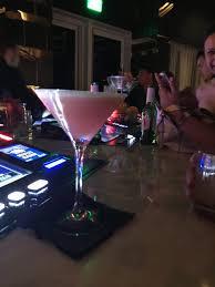 martini lounge ringing in the new year at felt bar u0026 lounge u2014 honestly though