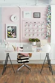 bureau decor resultado de imagen para room decor diy and crafts