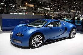 blue bugatti geneva 2009 bugatti veyron blue centenaire photo gallery autoblog