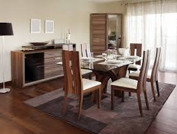 chaises design salle manger quelles chaises choisir pour sa salle à manger pratique fr