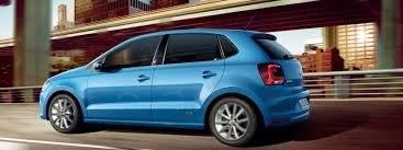 new volkswagen polo for sale austral volkswagen