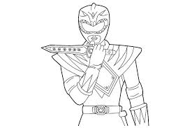 coloring pages of power rangers spd power rangers spd coloring pages power ranger sheets power rangers