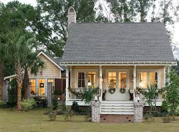 cottage house exterior chic 2 bedroom house plans fashion charleston tropical exterior