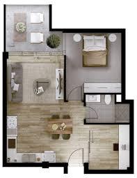 flooring plans apartment floor plans echelon adelaide