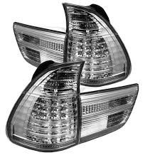 2002 bmw x5 tail light assembly 112 best taillights images on pinterest homemade ice led tail