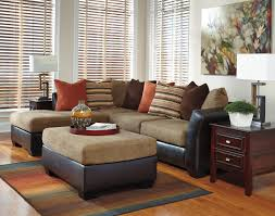 Bobs Furniture Clearance Pit by Bob U0027s Discount Furniture Pit Value City Nj Value City Furniture