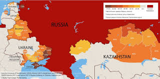maps crimea russia why the russian annexation of crimea threatens the west europe