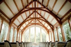 wedding venue houston top wedding venues in houston tx wedding venues