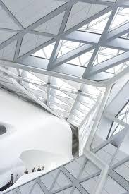 bmw showroom zaha hadid 110 best zaha hadid images on pinterest architecture zaha hadid