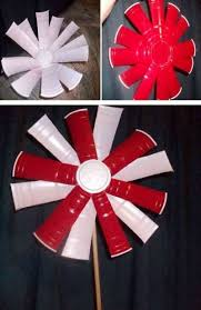 best 25 pinwheel craft ideas on pinterest diy pinwheel diy