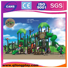 wholesale outdoor play for kids online buy best outdoor play for