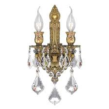 Overstock Wall Sconces 87 Best Products Lighting Images On Pinterest Light Walls Wall