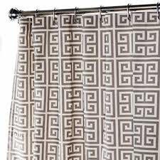 Shower Curtain Long 84 Inches 22 Best Extra Long Shower Curtains Images On Pinterest Extra