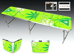 custom beer pong tables beer pong tables tototujedom com