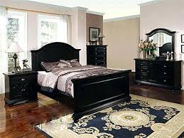 bobs furniture bedroom set hudson bedroom set fabulous bobs furniture bedroom sets ideas in