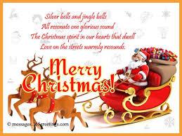 merry greeting card 365greetings