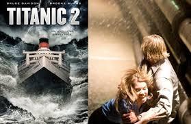 film titanic uscita titanic 2 il sequel impossibile diventa realtà