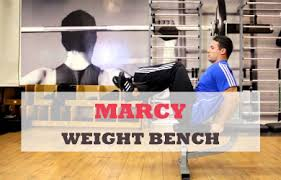 Best Weight Bench Brands Brands Of Weight Bench Archives Best Weight Bench Reviews And