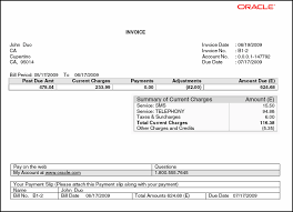 occupyhistoryus sweet designing and generating invoices with