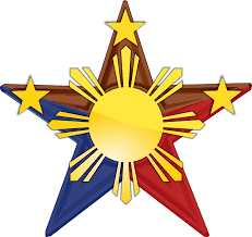 file philippine barnstar hires vector svg wikimedia commons