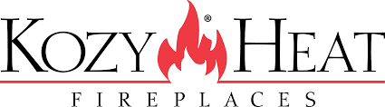 bpm select the premier building product search engine fire places