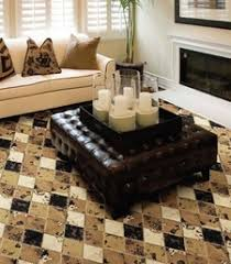 Kane Carpet Area Rugs Residential Carpet Renoux Flooring Co Inc U0026 The Tile Studio