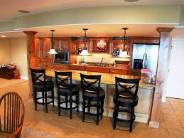 Basement Kitchen Ideas Finished Basement Kitchen Ideas Optimizing Home Decor Ideas