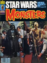 star wars trilogy famous monsters filmland 139