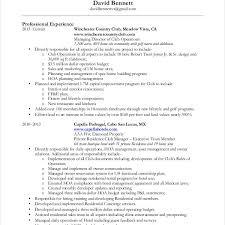 prissy design concierge resume 2 concierge resume template