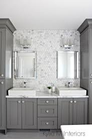 glass tile backsplash ideas bathroom mosaic backsplash ideas bathroom sink backsplash ideas glass tile
