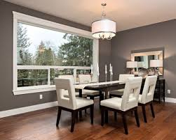Fascinating Staging A Dining Room  About Remodel Diy Dining Room - Dining room staging