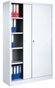 armoire de bureau but armoire de bureau civilware co