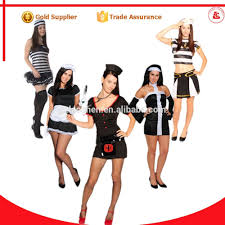 nurse costume nurse costume suppliers and manufacturers at
