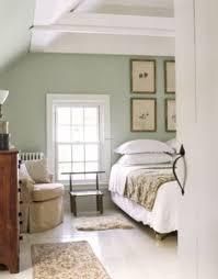 kitchen mantel decorating ideas collect this idea modern minimal