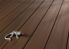 Laminate Floor Murah Terradura Terrassendielen Maron Braun Modern Terrasse