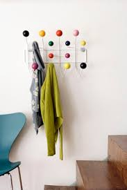 amusing unique coat racks wall mounted pics decoration inspiration