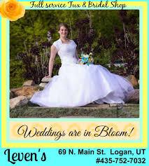 Ogden Utah Zip Code Map by Bridal Shops In Ogden Utah