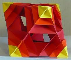 origami 3d bob esponja tutorial 34 best buho images on pinterest modular origami origami art and