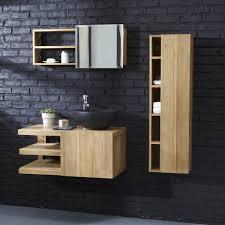 meuble de salle de bain original meuble original salle de bain kirafes
