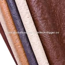 Leather Fabric For Sofa New Modern Design Leather Fabric For Sofa Shoes And Bag Global