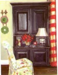crowley home interiors 89 best crowley images on